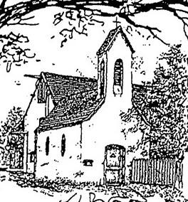 Gartenbauverein Asbach-Randelsried-Thalhausen e. V.